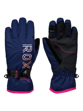 Freshfield - Snowboard/Ski Gloves for Girls 8-16  ERGHN03019