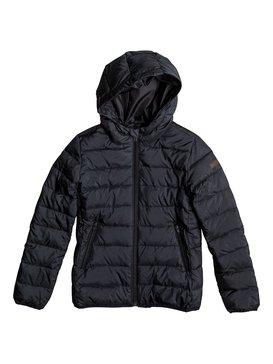 Question Reason - Puffer Jacket for Girls 8-16  ERGJK03027