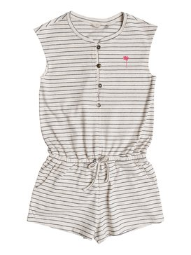 Big Moments - Playsuit for Girls 8-16  ERGKD03057