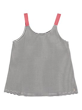 Spirit Bird - Vest Top for Girls 8-16  ERGKT03108