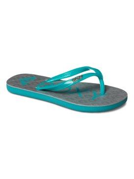RG Bahama - Sandals  ERGL100001