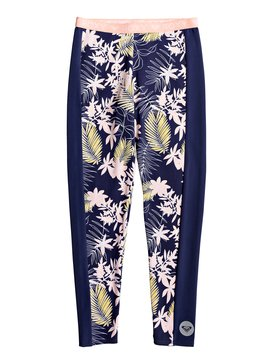 Bikini Point - UPF 50 Surf Leggings for Girls 8-16  ERGNP03043