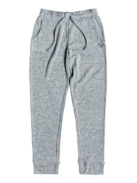 Flying Butterfly - Joggers for Girls 8-16  ERGNP03046