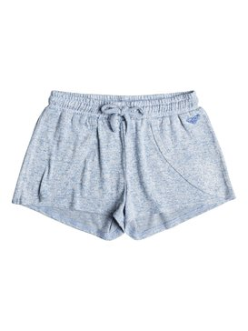 5835d4559b Girls & Kids Bottoms - Shorts | Roxy