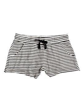 Forbidden Summer - Sweat Shorts for Girls 4-16  ERGNS03049