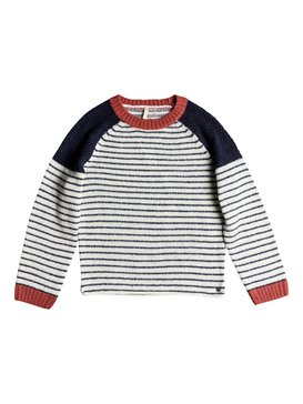Halcyon Birds - Jumper for Girls 8-16  ERGSW03045
