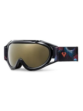 Loola 2.0 - Snowboard/Ski Goggles for Girls 8-16  ERGTG03003