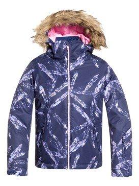 Jet Ski - Snow Jacket  ERGTJ03075