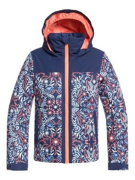 Delski - Snow Jacket  ERGTJ03081