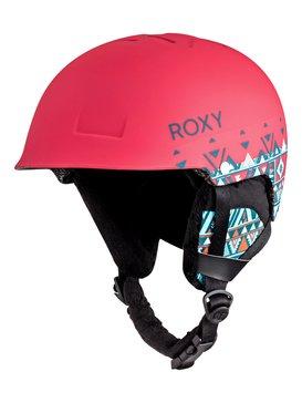 Happyland - Snowboard Helmet  ERGTL03003