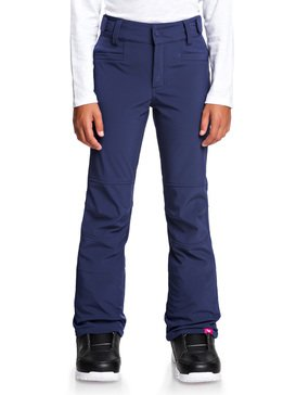 Creek - Snow Pants  ERGTP03020
