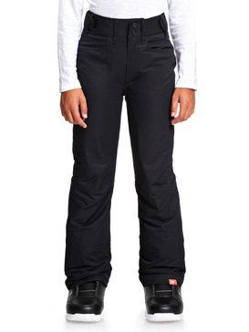 Backyard - Snow Pants  ERGTP03021
