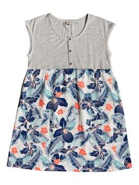 Hey Mama - Short Sleeve Dress for Girls 8-16  ERGWD03068