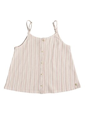 Strong Will - Cami for Girls 8-16  ERGWT03031
