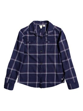 Campay - Long Sleeve Shirt  ERGWT03058
