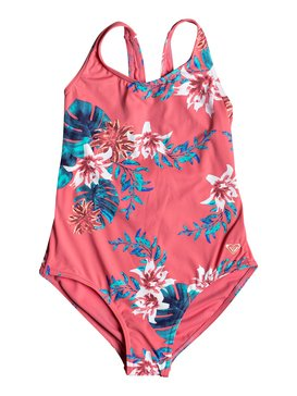 ROXY DAY DREAM ONE PIECE  ERGX103046