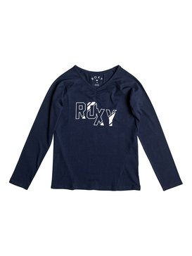 Tarot Deck - Long Sleeve T-Shirt for Girls 8-16  ERGZT03210