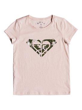 Dream Another Dream Dream Big - T-Shirt for Girls 8-16  ERGZT03340