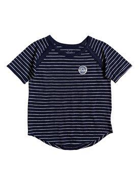 Magic Day Today - T-Shirt  ERGZT03459
