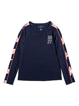 Same Moon - Long Sleeve T-Shirt  ERGZT03468