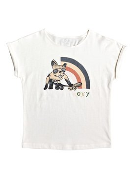 ROXY - T-Shirt  ERGZT03474