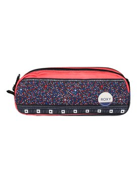 Da Rock - Pencil Case  ERJAA03132