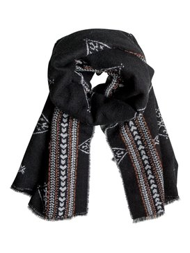 Heaven Of Curiosity - Oversized Scarf for Women  ERJAA03348