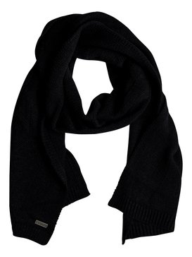 Poetic Season - Knitted Scarf  ERJAA03483