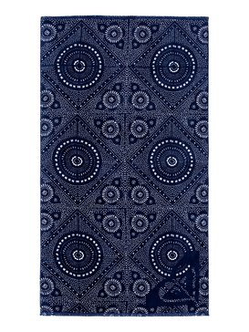 Hazy - Beach Towel  ERJAA03558