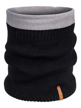 Torah Bright HydroSmart - Neck Warmer  ERJAA03576
