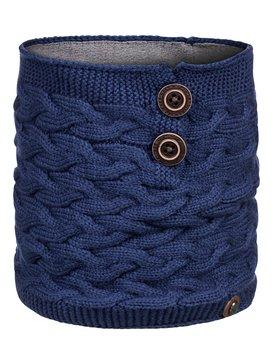 Alta HydroSmart - Neck Warmer for Women  ERJAA03586