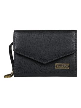 ce06d93759f0 Wallets for Girls, Clutches for Women | Roxy
