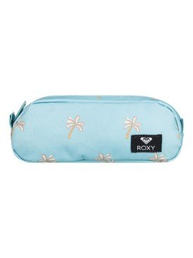 Da Rock - Pencil Case  ERJAA03612