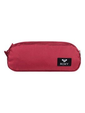 Da Rock - Pencil Case  ERJAA03613