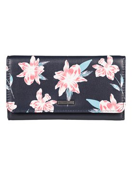 Hazy Daze - Tri-Fold Wallet  ERJAA03619