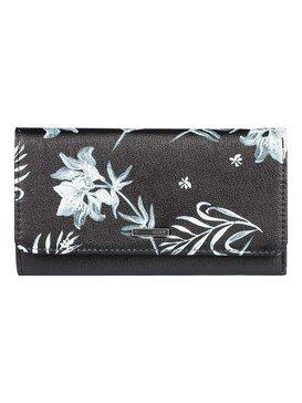 Hazy Daze - Tri-Fold Wallet  ERJAA03623
