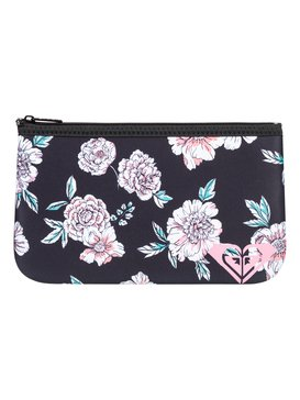 Pencil Emotion - Pencil Case  ERJAA03624