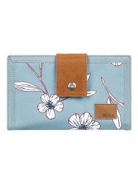 Work For Us - Bi-Fold Leather Wallet  ERJAA03626