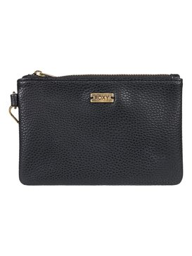 Beauty Talks - Zip-Up Wallet  ERJAA03627