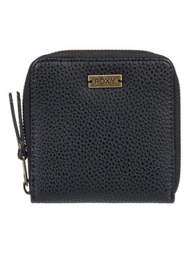 Midnight Stars - Zip-Around Square Wallet  ERJAA03628