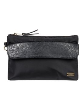Wild Free - Zip-Up Wallet  ERJAA03631