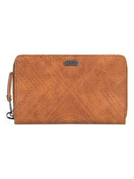 Oopsie Daisy - Zip-Around Wallet  ERJAA03634