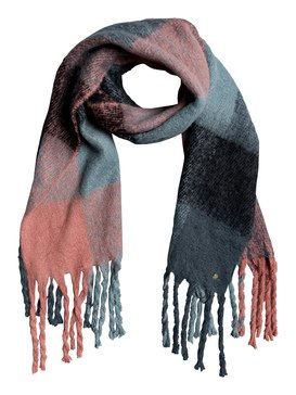 So Radness - Scarf  ERJAA03641