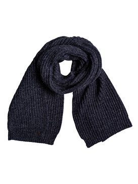 Gypsy Child - Lurex Knitted Scarf  ERJAA03642