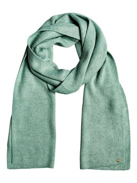 Let It Snow - Super Soft Scarf  ERJAA03643