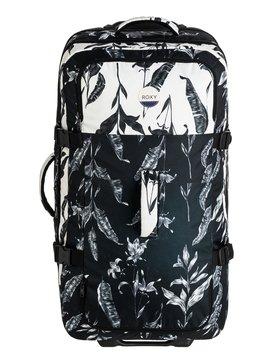 Fly Away Too 100L - Large Wheelie Suitcase  ERJBL03095