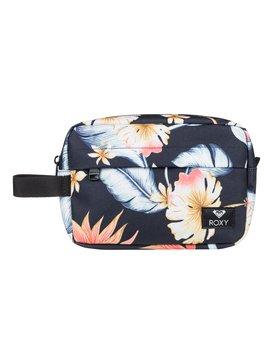 Beautifully 3L - Wash Bag  ERJBL03145