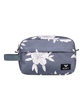 Beautifully Mix 3L - Wash Bag  ERJBL03149