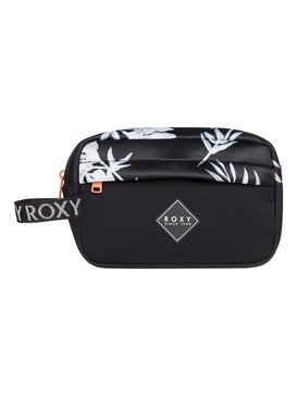Beautifully Neoprene - Wash Bag  ERJBL03160