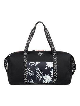 Moonfire - Neoprene Sports Duffle Bag  ERJBL03162